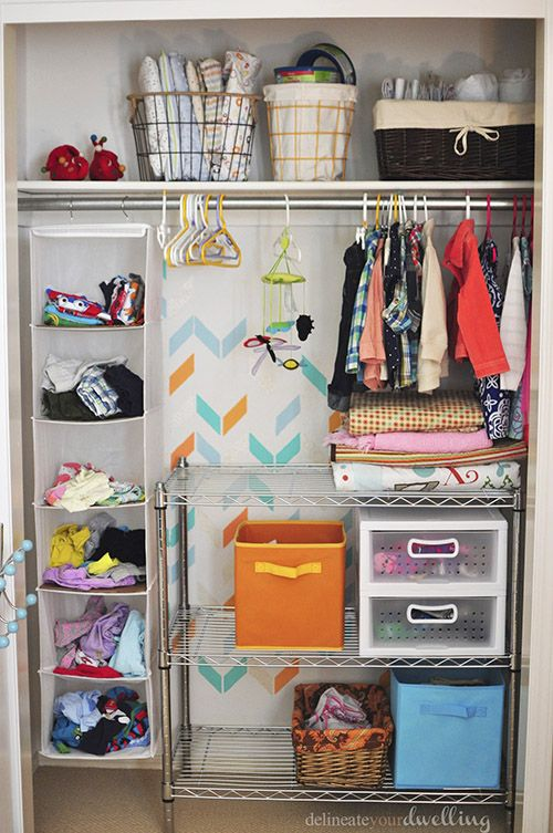 kids bedroom organization toddler closet organization and baby