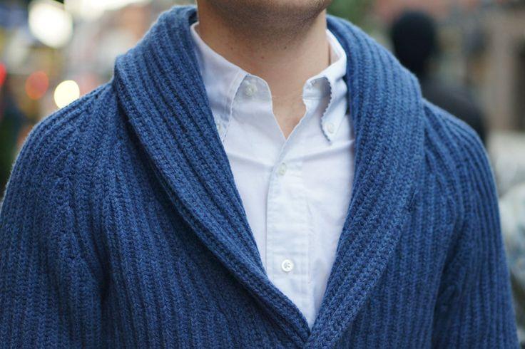 shawl-collar-cardigan-chaqueta-cuello-redondo-solapas-punto-lana-grueso-05