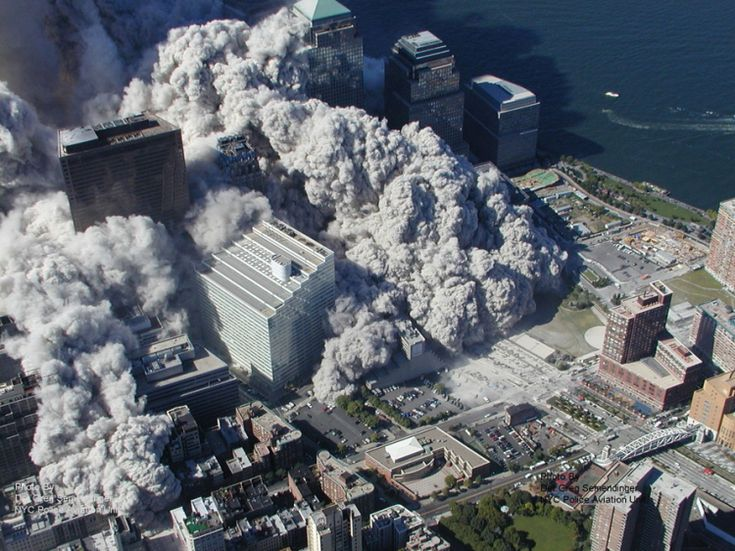 9/11 False Flag Operation: HUGE Tipping Point As State-Sponsored Terrorism Is Exposed State Actors That Staged 9/11 Terrorist Attacks Disclosed, Plot Revealed, Justice Inevitab...