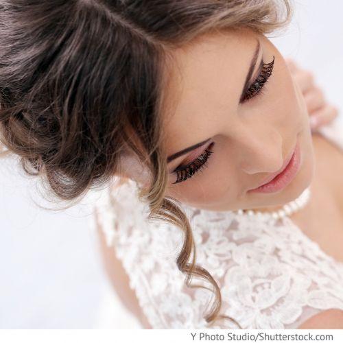 Наращивание ресниц Ваши наращенные ресницы украсят Ваше лицо в течении достаточно длинного промежутка времени