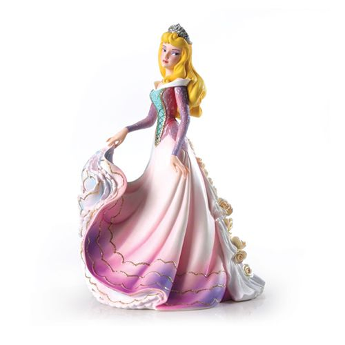 Another Hand painted figurine. Highly detailed. Check my site for more. Also on special $99.99 Free shipping
