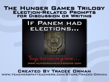800 best images about Teaching The Hunger Games on ...