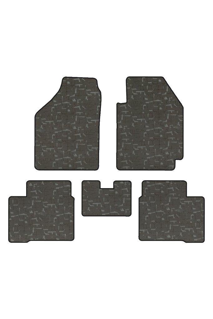 Buy Printed Car Floor Mats For Hyundai Creta Creta Accessories New Hyundai Printed Floor Mat Car Floor Mats