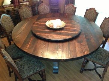 Dining Table Company Boards White Dining Table extendable company