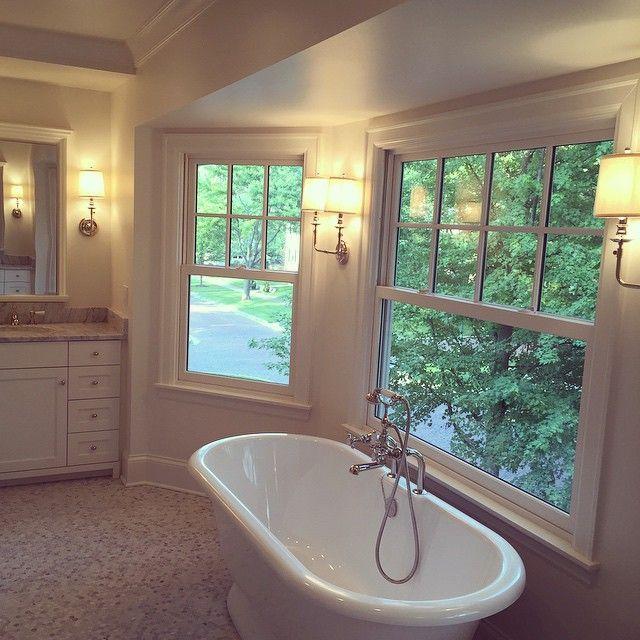 Bathroom Renovations Logan 41 best scott lyon & company images on pinterest | lyon, l'wren