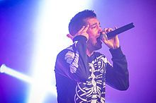 Twenty One Pilots - Wikipedia, the free encyclopedia                                                                                                                                                      More