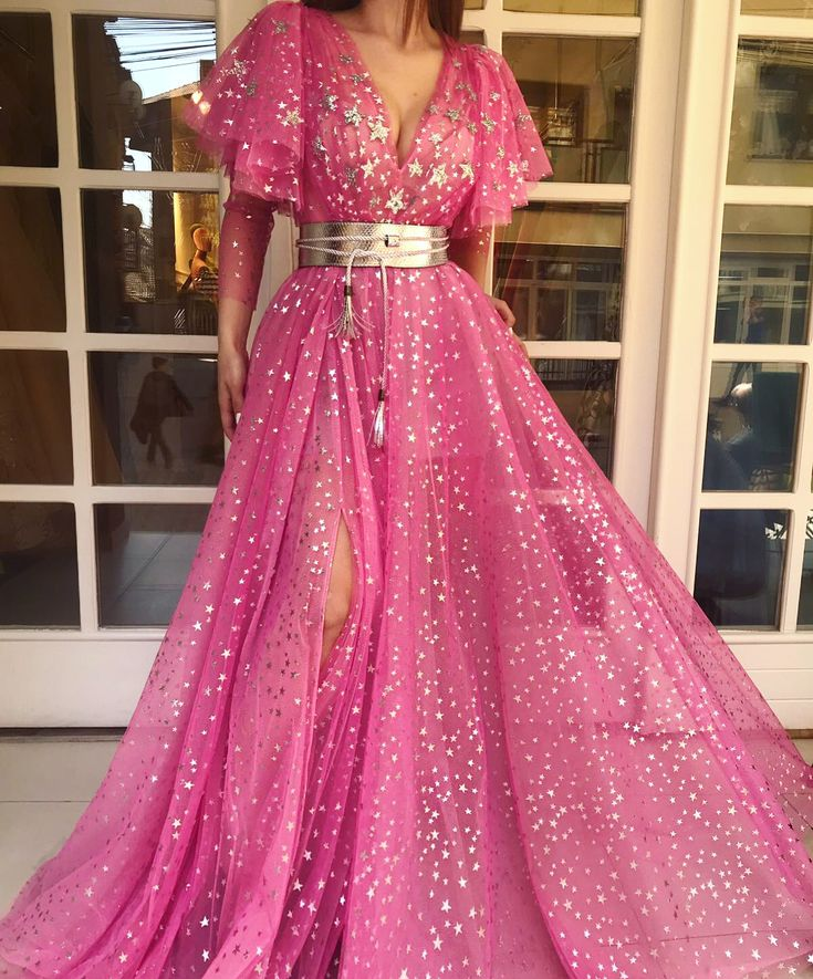 397 best Prom images on Pinterest | Evening gowns, Ball gowns and ...