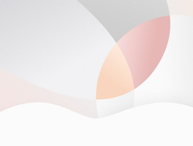 Apples Spring 2016 Event Will Be Held on Monday March 21 http://ift.tt/1nzZXdF