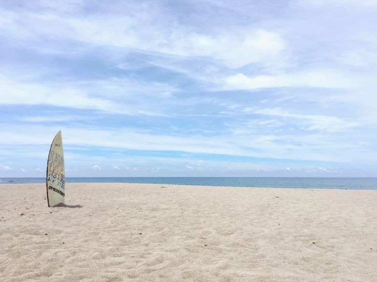 Sunshine at #Urbiztondo #Beach #LaUnion #surf #surfing #waves #Sea #Nature #solotravel #explorephilippines
