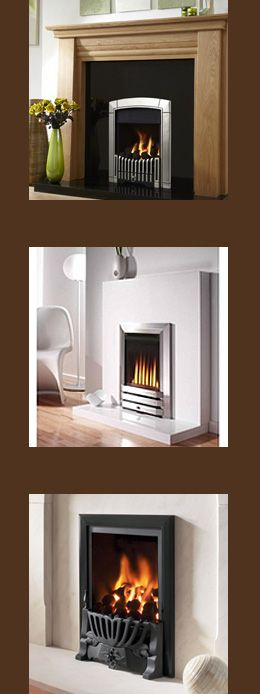 Craftstone. Radiators, Fireplaces and Fire Surrounds