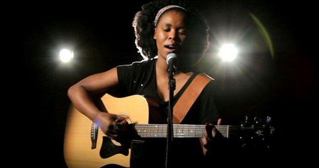 Zahara African Music | Play & Download Zahara Music @ AfroVine.Com