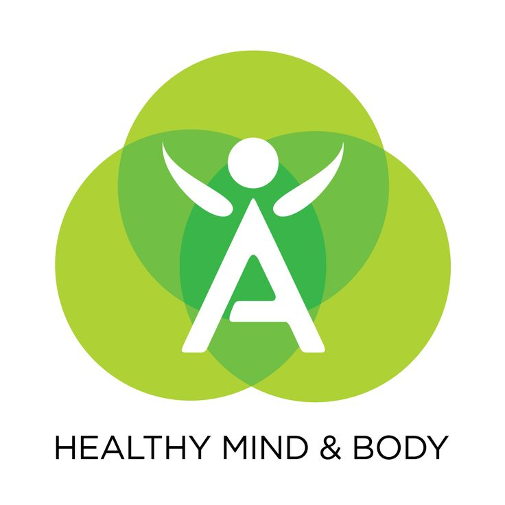 essay on a healthy mind lives in a healthy body