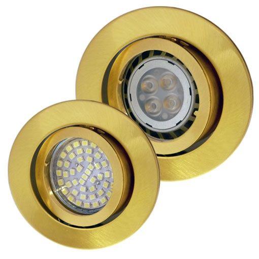 Elegant LED Leuchten und Leuchtmittel