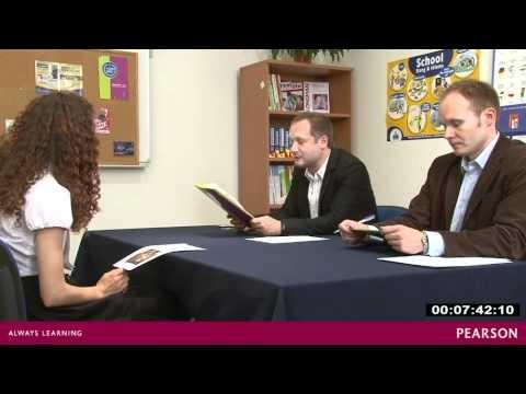 Matura 2012 - Przykładowy egzamin maturalny wraz z komentarzem eksperta i oceną #1