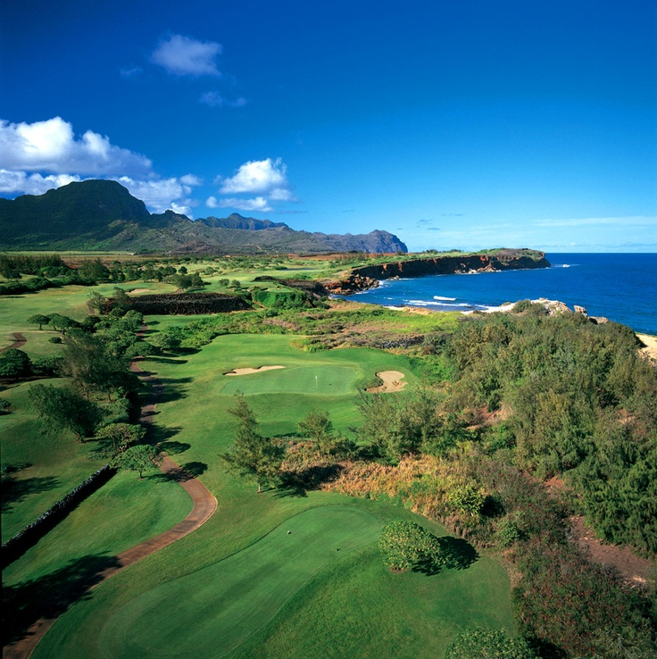 Koloa Kauai Sheraton In Hawaii: 21 Best Kauai Maps Images On Pinterest