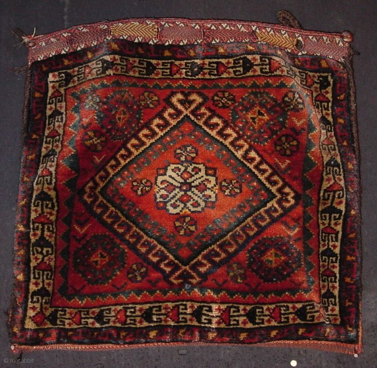 17 Best Images About Oriental Rugs On Pinterest