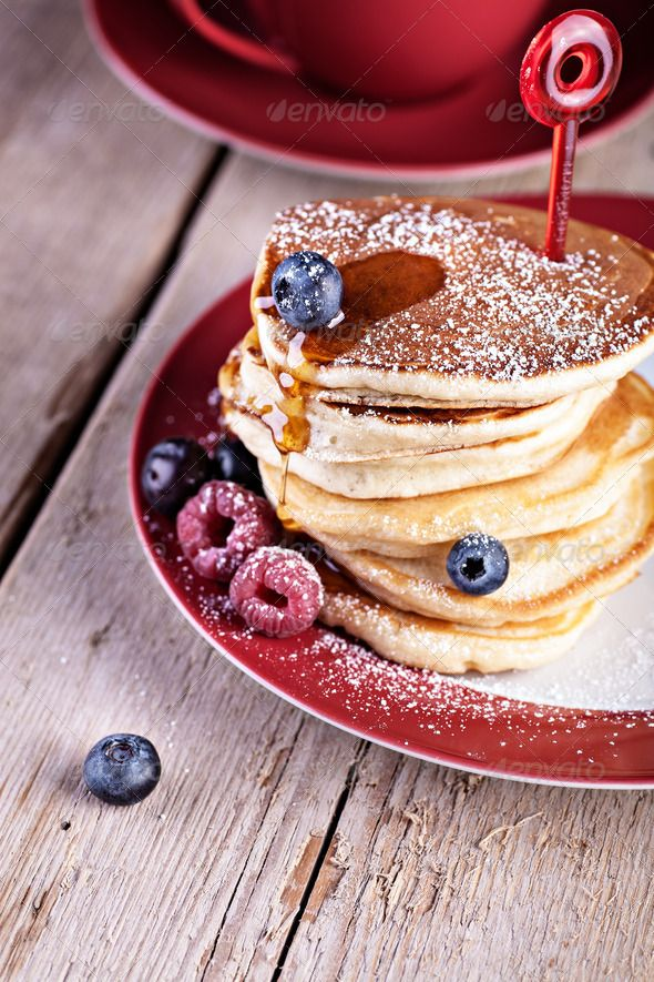 Realistic Graphic DOWNLOAD (.ai, .psd) :: http://jquery-css.de/pinterest-itmid-1006780008i.html ... pancakes with raspberries ...  berries, blueberry, breakfast, close-up, cup, dessert, eating, food, freshness, fruit, gourmet, healthy, honey, huckleberry, meal, nugat, pancake, panecake, raspberry, snack, sweet, table  ... Realistic Photo Graphic Print Obejct Business Web Elements Illustration Design Templates ... DOWNLOAD :: http://jquery-css.de/pinterest-itmid-1006780008i.html