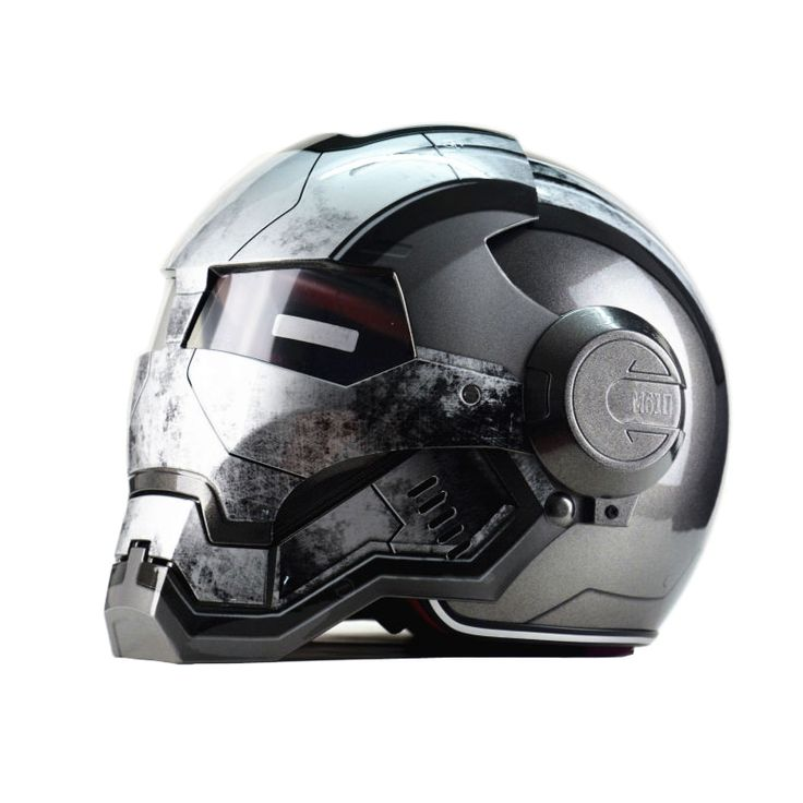 Find More Helmets Information about 100% Original MASEI 610 IRONMAN Motorcycle Skull Open Face Helmet Casco Capacete Flip Up Motorcycle Helmet DOT approved!,High Quality helmet dot approved,China face helmet Suppliers, Cheap motorcycle helmet dot approved from The world has your store Store on Aliexpress.com