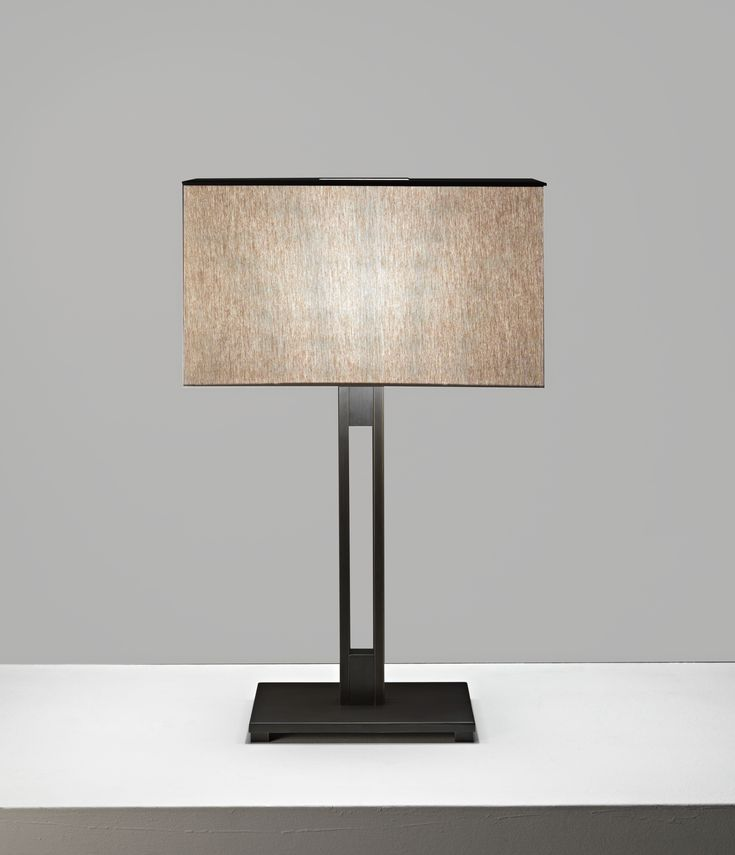 table lamps lighting. amita table lamp burnished lamps lighting