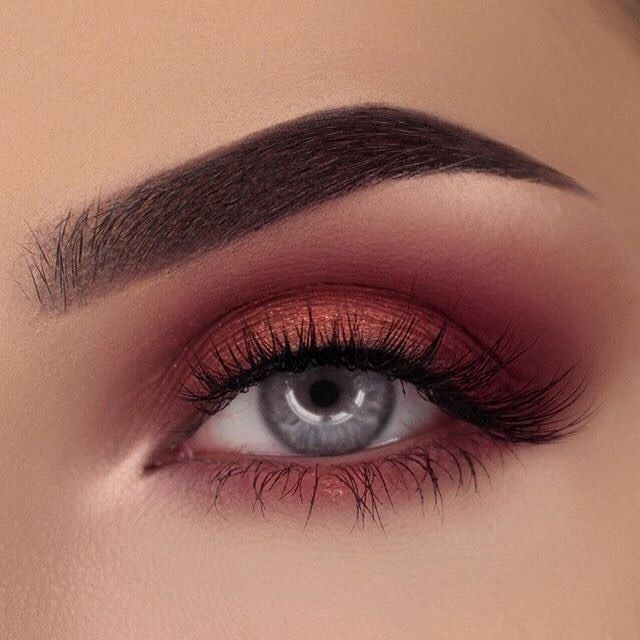 See this Instagram photo by @anastasiabeverlyhills • 113.4k likes