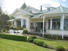 country villa - Google Search