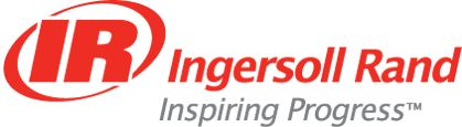 At Ingersoll Rand we are passionate about inspiring progress around the world. We advance the quality of life by creating comfortable, sustainable and efficient environments. The role will support thecommercial team, under the direction of the Operational Excellence Leader, this position is responsible for supporting the Lean transformation and daily management initiatives by ensuring strategies are implemented and principles practices and tool.