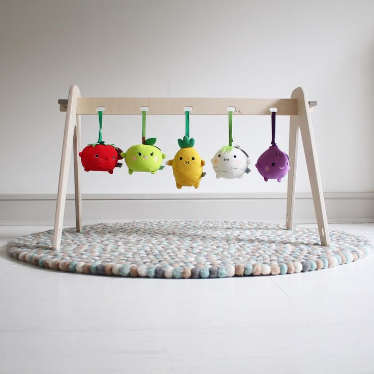 baby gym - Google Search