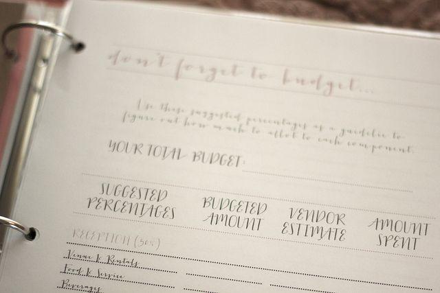 Best 25 Wedding Planning Binder Ideas On Pinterest: Best 25+ Wedding Checklist Printable Ideas On Pinterest