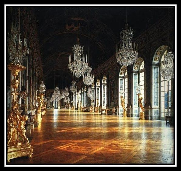 castles in united states   ... castle is located in burnet texas and is a 174240 sqaure foot castle. Biltmore Estate is a large private estate and tourist attraction in Asheville, North Carolina.