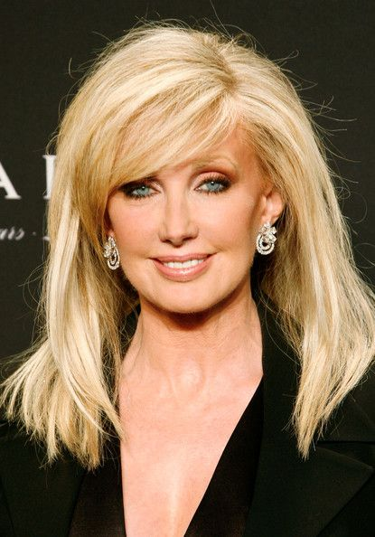Morgan Fairchild Search And Google Search On Pinterest