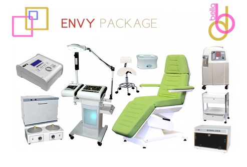 SPA EQUIPMENT PACKAGE NEW SALON AND SPA SKIN CARE FACIAL STEAMER TABLE CHAIR   http://estheticiancareers.net/esthetician-equipment-2/    http://www.ebay.com/itm/SPA-EQUIPMENT-PACKAGE-NEW-SALON-AND-SPA-SKIN-CARE-FACIAL-STEAMER-TABLE-CHAIR-/230781428199