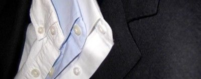 Essential dress shirts for guys