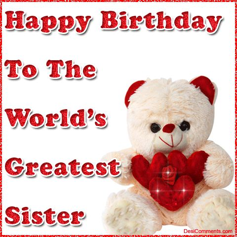 68 best GifsBIRTHDAYS images on Pinterest Birthday cards - birthday greetings download free
