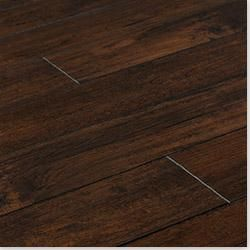 17 Best Images About Flooring On Pinterest Dark Lumber