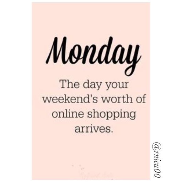 Love some Retail Therapy, & some great quotes!😉 Love Love Love to shop!! Jewelry