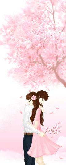 Korean cute Love Wallpaper : 17 Best images about Enakei on Pinterest Happy, Anime costumes and Graphics