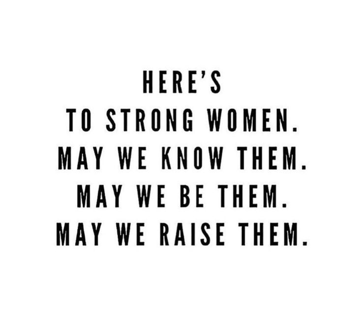Smart Pretty Girl Quotes: The 25+ Best Smart Women Quotes Ideas On Pinterest