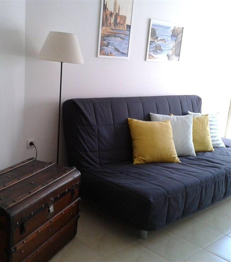 die besten 25 beddinge ideen auf pinterest beddinge. Black Bedroom Furniture Sets. Home Design Ideas