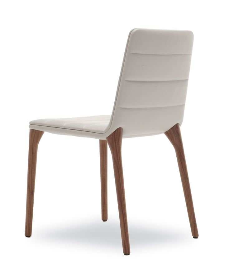 512 best dining chairs images on Pinterest Dining chairs Chair
