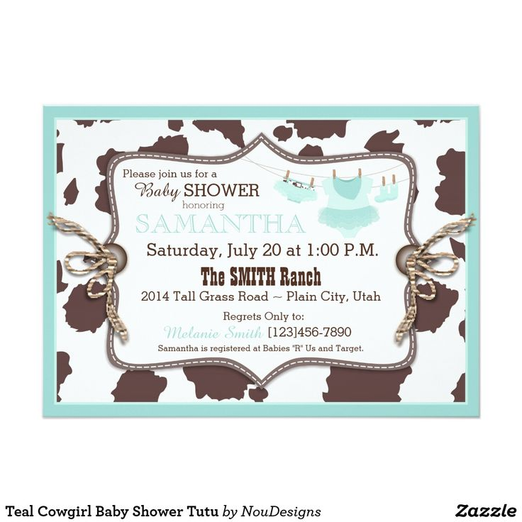 1075 best Girl Baby Shower images on Pinterest | Baby cards, Baby ...
