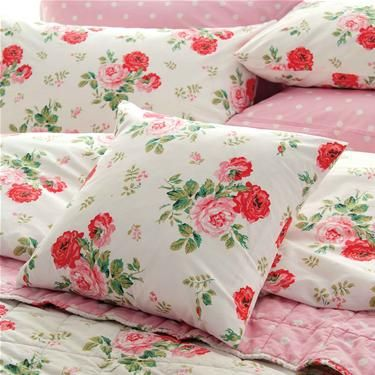 17 best images about greengate and cath kidston on pinterest latte cups cottages and tin boxes. Black Bedroom Furniture Sets. Home Design Ideas