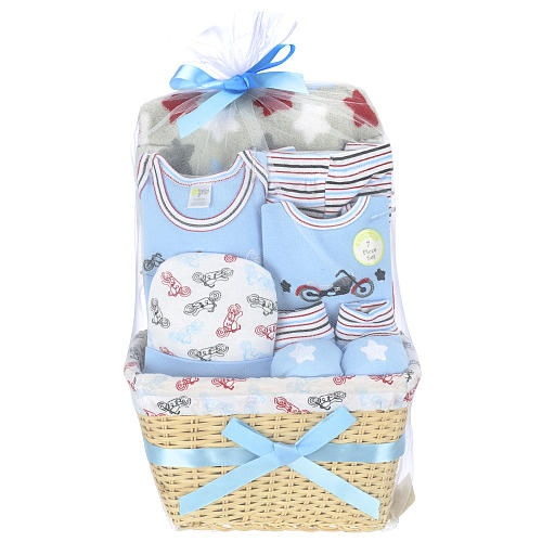 Baby Gift Basket Babies R Us : Best images about baby shower inspiration on