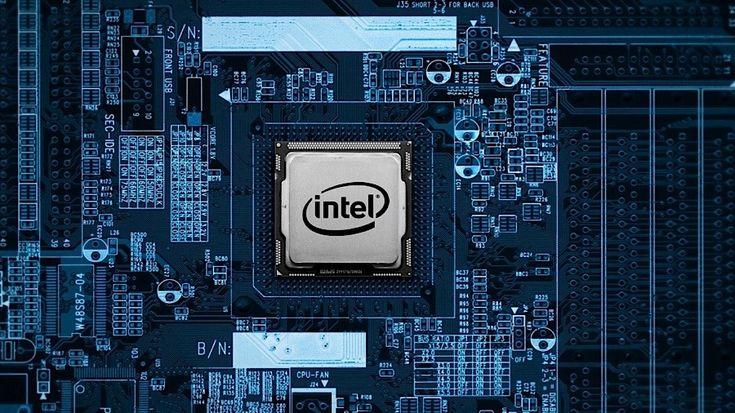 Intel İşlemcili Bilgisayarlarda Şüphe Uyandıran Durum - Bundle