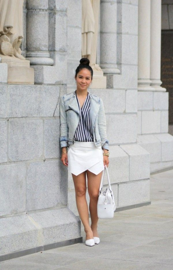 #OOTDMTL IS THUY-DAN! #ootd #fashion #style #streetstyle #bloggers http://ootdmontreal.com/2014/06/23/ootd-montreal-is-thuy-dan-ho/