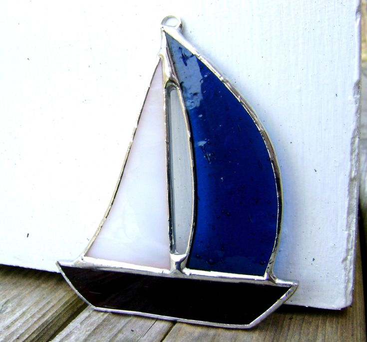 Excited to share the latest addition to my #etsy shop #Sailboat #Nautical #Boats #Ornament #Sailing #Bluenose #Canadian