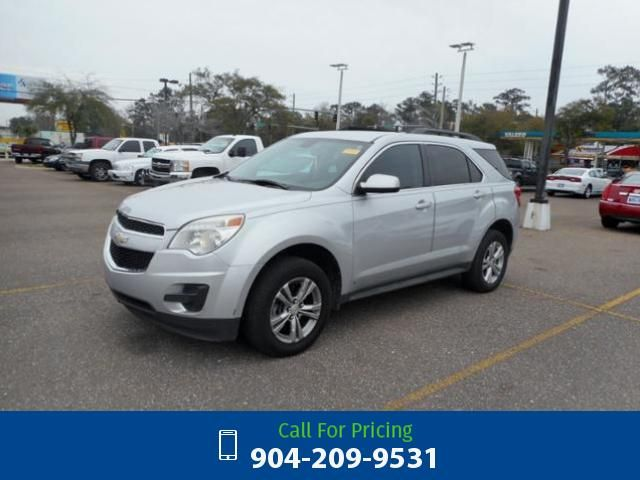 2010 Chevrolet Chevy Equinox LT w/1LT Call for Price  miles 904-209-9531 Transmission: Automatic  #Chevrolet #Equinox #used #cars #NimnichtChevrolet #Jacksonville #FL #tapcars