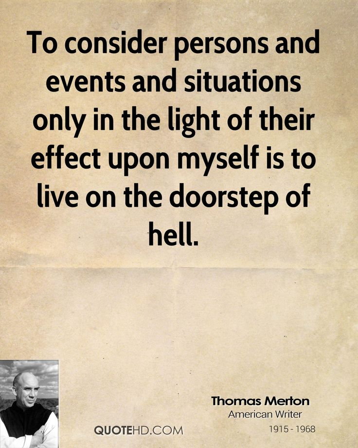 thomas merton quotes | Thomas Merton Quotes | QuoteHD                                                                                                                                                                                 More
