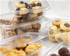 Klöckner to acquire food packaging company in UK