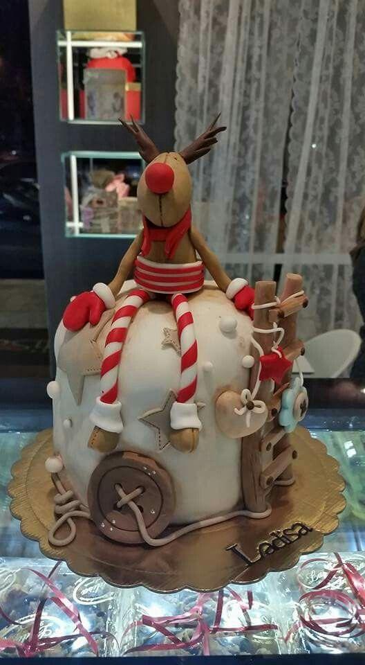 Ladisa cakes...♥♥...