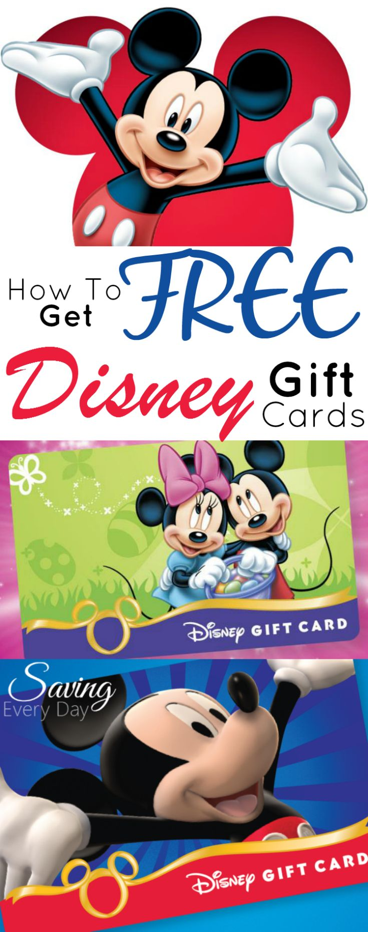 I've been doing this for over 8 years and average $500 - $800 in free cash for my Disney vacation fund :)